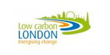 Low Carbon London
