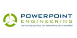Powerpoint Engineering