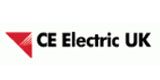 CE Electric UK