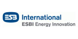 ESB International