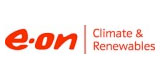 Eon Climate & Renewable