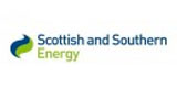 Scottish & Southern Energy