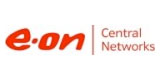 Eon Central Networks